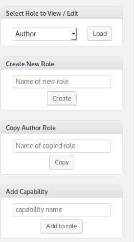 wordpress-custom-user-roles-settings-7
