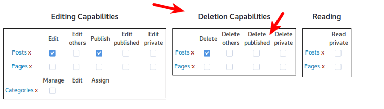 wordpress-custom-user-roles-settings-9