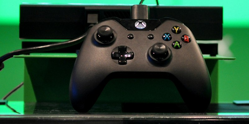 Download New Xbox 360 Controller Driver For Mac