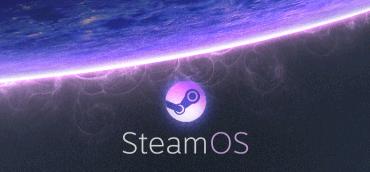 xbox-one-steam-os