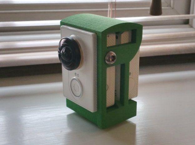360-video-brahmaduo1