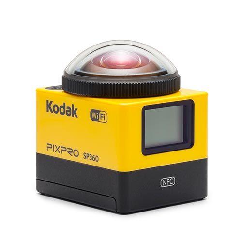 360-video-kodak-sp360-2