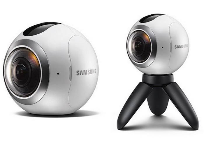 360-video-samsung-360
