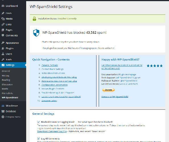 wp-antispam-plugins-02-wp-spamshield