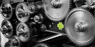 android-tasker-alternatives-featured