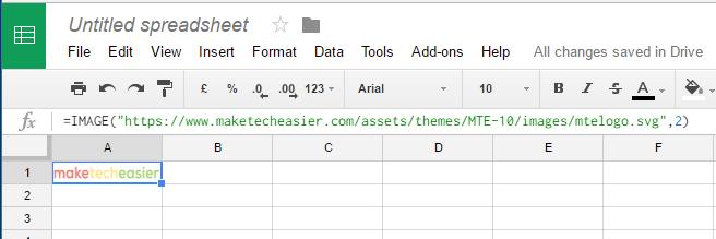 google-sheets-tips-insert-image
