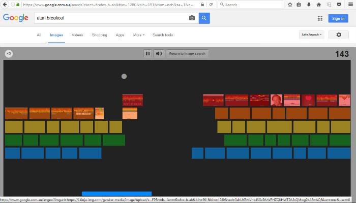 Spiele Von Google