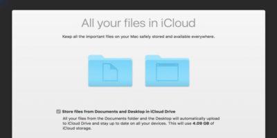 icloud-desktop-documents-hero1
