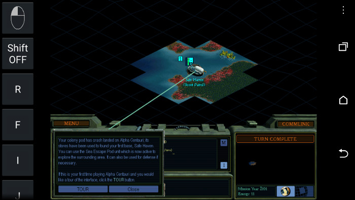 play-pc-games-on-android-alpha-centauri