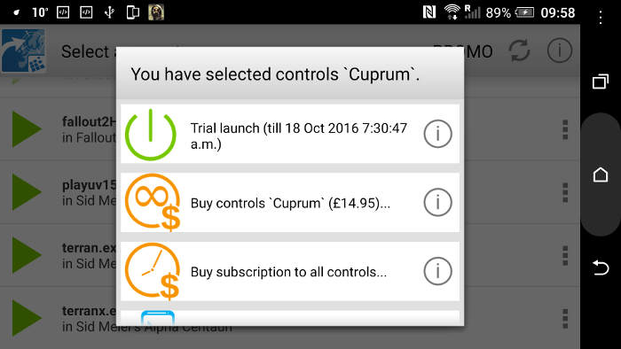 play-pc-games-on-android-controls