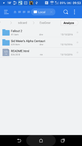 play-pc-games-on-android-es-file-explorer