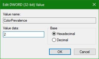 win10-accent-color-taskbar-enter-value-data
