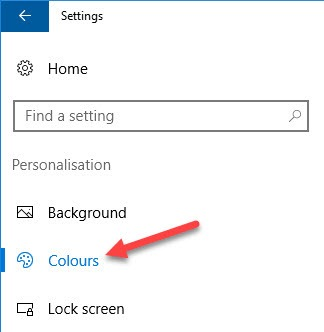 win10-accent-color-taskbar-select-colors