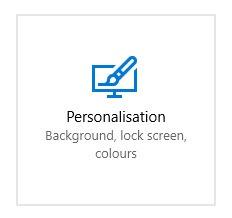 win10-accent-color-taskbar-select-personalization