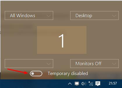 windows-10-hotcorners-4