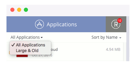 app-cleaner-large-and-old