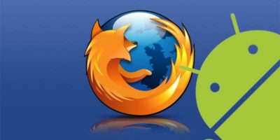 firefox-for-android-2