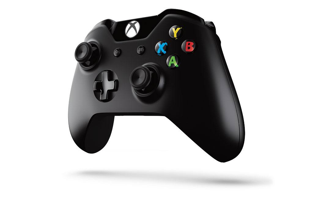 best-gamepads-for-pc-xbone