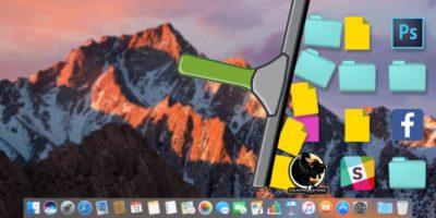 hide-desktop-icons-mac