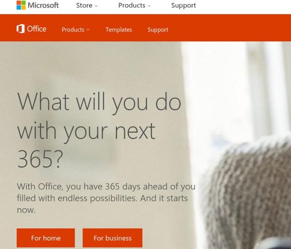 microsoft-office-365-online-office