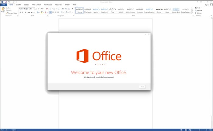 microsoft-office-running-on-linux