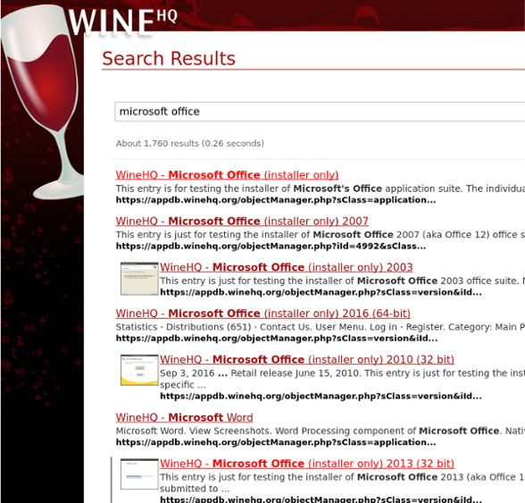 microsoft-office-winehq-resource