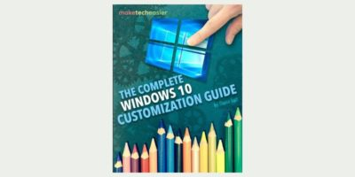 windows10-customization-guide-featured