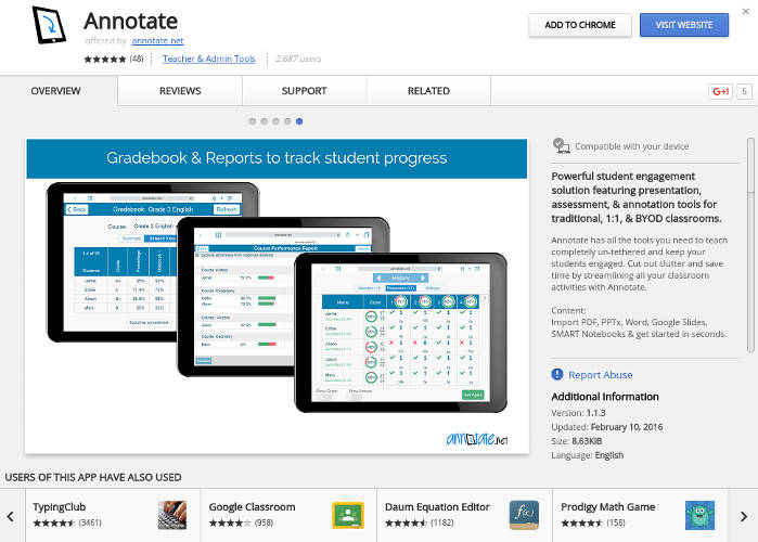 google-chrome_extensions-annotate-04-annotate