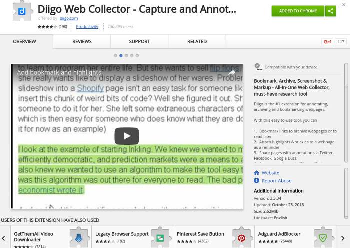 google-chrome_extensions-annotate-06-diigo