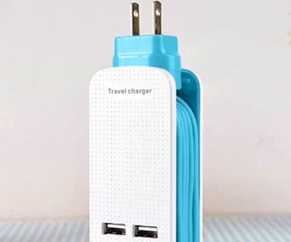 pcloud-lifetime-subscription-deal-charger