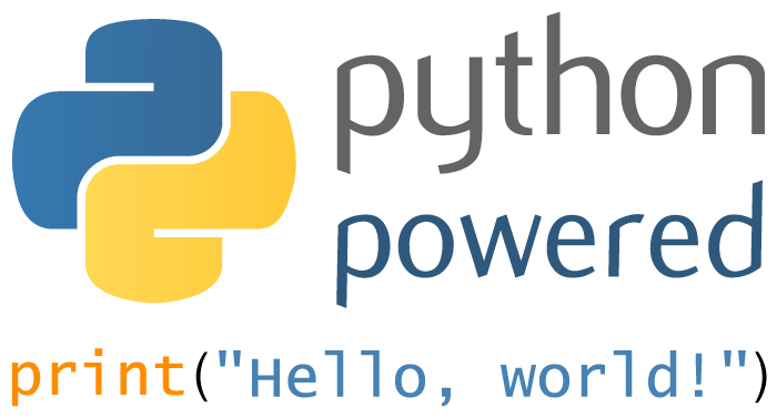 Python3-powered-hello-world