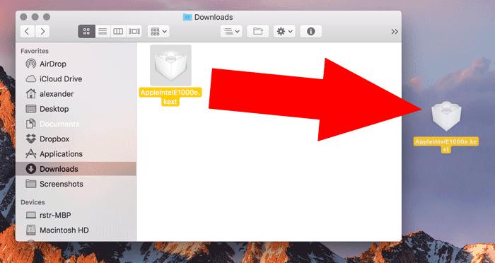 add-remove-kexts-macos-move-kexts-file