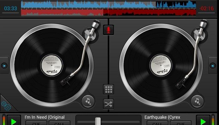 android-music-apps-djstudio5