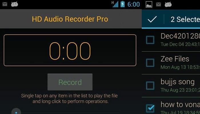 android-music-apps-hdaudiorecorder