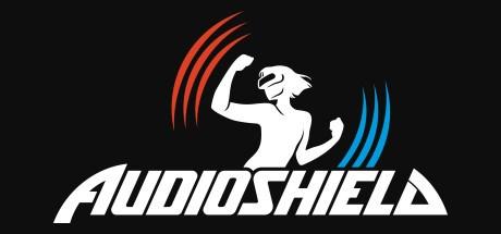 best-rhythm-games-audioshield