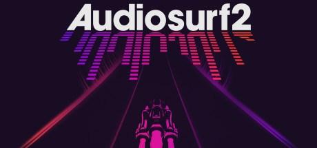 best-rhythm-games-audiosurf-2