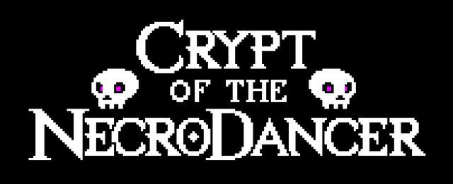 best-rhythm-games-necrodancer