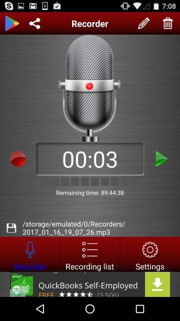 best-voice-recorder-apps-for-android-top-tool-apps-recorder