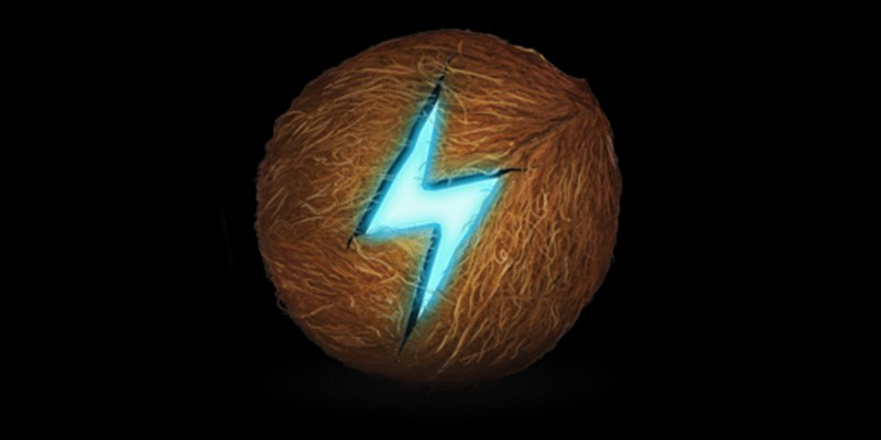 iphone-battery-diagnostics-coconutbattery-icon