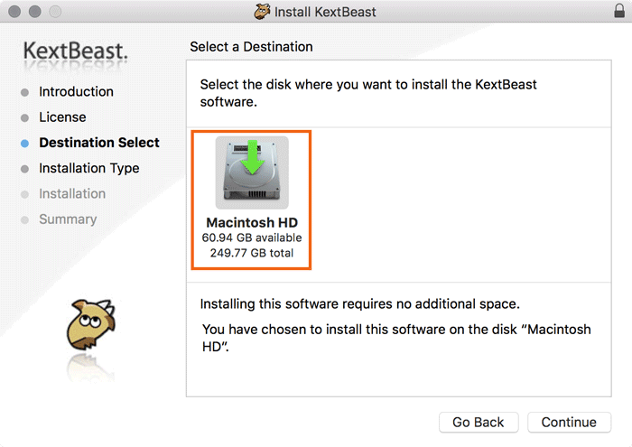 kextbeast-select-hd