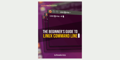 linux-command-line-ebook-featured
