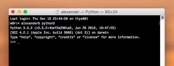 python-3-cli-2