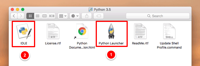 python-3-folder