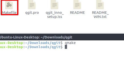 qgit-viewer-make-file