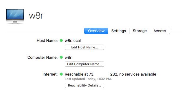 server-macos-configure-15