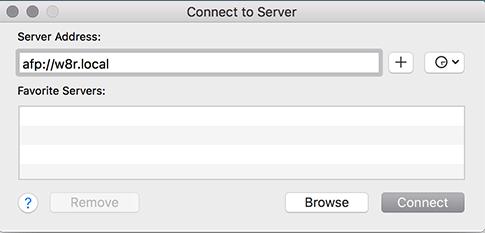 server-macos-configure-24