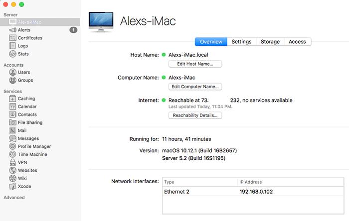 server-macos-configure-7ba