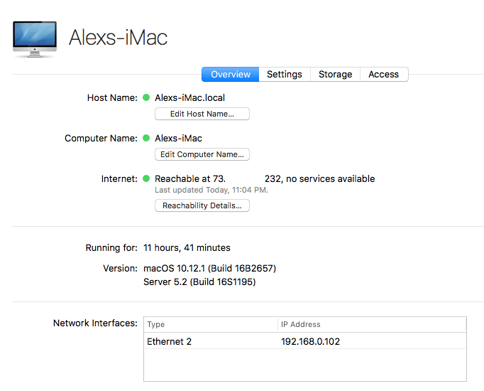 server-macos-configure-7ca