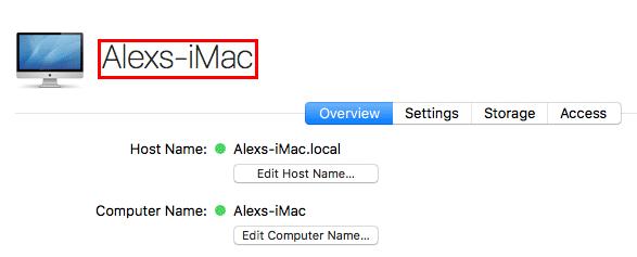 server-macos-configure-7d