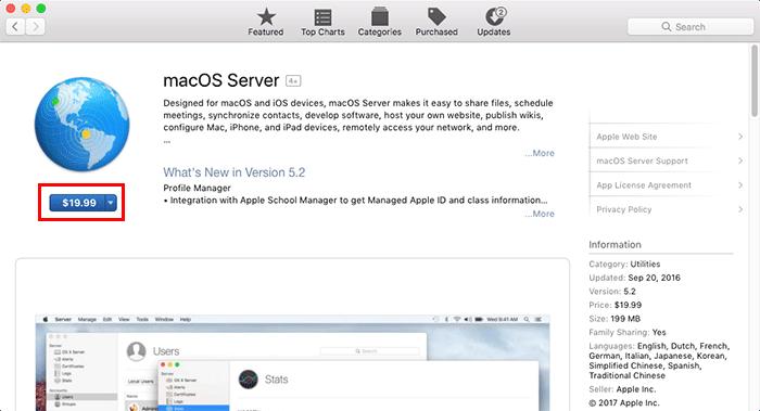 server-macos-configure-download